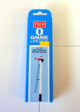 New Peco LK-790 GWR Home or Distant Signal O Gauge Lineside