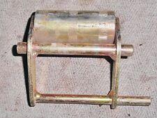 Klemme für Batterie von Jungheinrich EJC 12 Hochhubwagen
