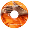 BUDDHIST CHANTING MUSIC CD - RELAXATION STRESS SLEEP AID CALM NATURAL SOUNDS