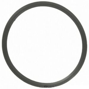 New Engine Coolant Outlet Gasket For Cadillac DeVille 1985-2005 35346 4-Door