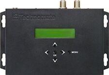 Technomate TM-RF HD IR, HDMI RF Modulator with 9V IR Control and HDMI