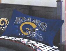 St. Louis Rams NFL Classics/Pro Pillowcase