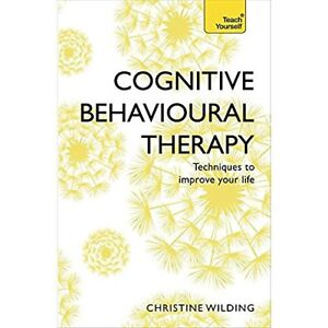 Cognitive Behavioural Therapy-