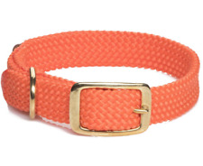 Mendota Products Double Braid Collar 24""