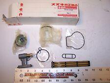 SUZUKI GSX1300 NEW NOS GAS FUEL TANK PETCOCK KIT 99103-11148 GSX 1300 lm