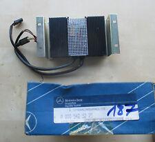 original Mercedes,0005425225,Spannungswandler,Wandler,