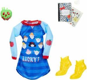 Disney Princess DPR Comfy Snow White Fashion Pack
