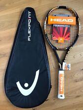 Head Flexpoint Instinct midplus Raquette de tennis. Grip 3. NEUF dans emballage. Rare...