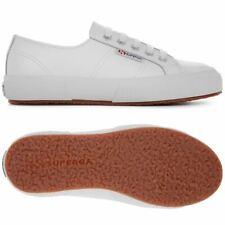 Superga LE SUPERGA Man Woman 2750-LEANAPPAWOOLU CASUAL Sneaker