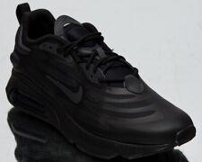 Nike Air Max Exosense Men's Black Grey Casual Athletic Lifestyle Sneakers Shoes