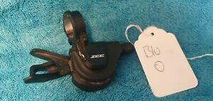 Shimano Zee SL-M640 10 speed Right Side Mountain Bike Gear Shifter Trigger Lever