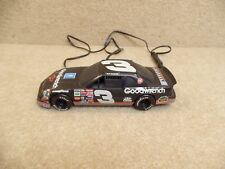 1990's NASCAR Columbia Tel-Com Phone Telephone Dale Earnhardt Sr Fone GMGW