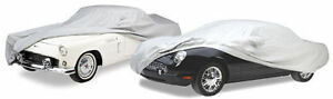 Noah Custom Car Cover - Fits Jaguar XKR-S 2012-2015 12 13 14 15