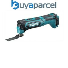 Makita TD110DWAE 10.8 V Li-ionCXT Impact Driver with 2 x 2.0 Ah Li-ion Batteries and Charger in a Carry Case
