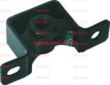 EMR309 EXHAUST RUBBER to fit NISSAN NOTE MICRA HANGER BRACKET