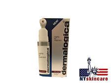 Dermalogica Age Smart Nightly Lip Treatment 10ml/0.34oz Brand New