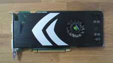 NVIDIA GeForce 8800 GT Grafikkarte APPLE / MAC PRO / Graphics Card Upgrade