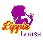 Lippie House