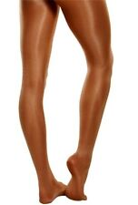 D Peavey Shiny Tights Suntan Gloss Sexy Hooters Uniform Lingerie holiday NYE