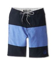 a7de34cca4 Volcom Boys' Board Shorts Size 4 & Up for sale | eBay