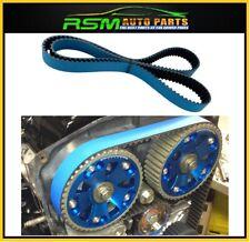 T247 Daytona timing Belt OEM Manufacturer Quality 40247 TB247 95247 HT247 126RU2