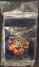 Nascar Collector Pin Limited Edition 1961-1993 Havoline #28
