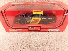 1994 Racing Champions 1:24 Diecast NASCAR Chad Little Bayer Select Thunderbird