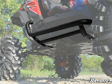 CFMOTO ZForce 800EX Heavy Duty Nerf Bars
