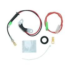 Electronic Ignition for MG B MGB 1975-1981 1800 Points Conversion