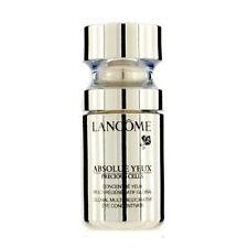 Lancôme Mature Skin Care Creams