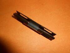 FORD KA 1.6 le câble de frein à main arrière 01 To 06 Frein à Main Stationnement b/&b 1306275 Qualité