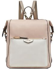 *FREE SHIPPING* Nine West Cerelia Small Backpack