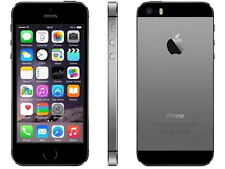 NEW SEALED! Apple iPhone 5s Space Gray 16 GB Boost Ting Sprint Virgin Mobile