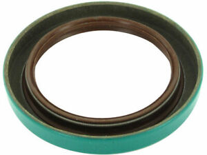For 1958 Edsel Bermuda Timing Cover Gasket 88729ZZ Engine Timing Cover Seal