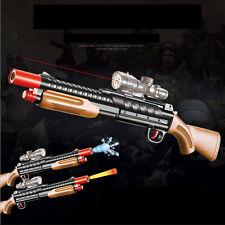 Gun Rifle Nerf Paintball Airsoft Water Ball Orbeez Toys For Children