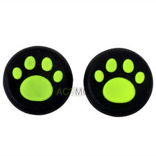 Controller Game Accessories Thumb Stick Grips Joystick Cap for PS3 PS4 XBOX