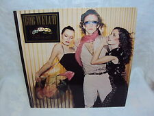 Bob Welch - Three Hearts - Vinyl LP