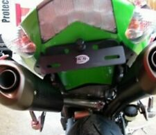 R&G TAIL TIDY for KAWASAKI ZX-10R 2006 to 2007