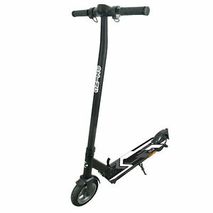 LATEST ELECTRIC SCOOTERS | NOT WORKING OR FOR PARTS ONLY | ONLINE RETURNS