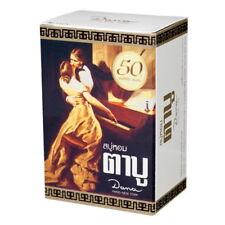 90 g. Tabu Danan Soap Bar Perfume Body and Face Cleanser High Quality