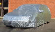 SEAT León I  Funda Ligera Exterior Lightweight Outdoor Cover