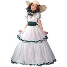 Girls Civil War Costumes Ebay