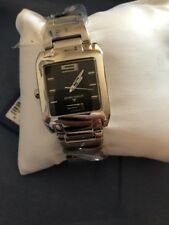 Jacques Lemans 1-1012a Swiss Made Very Rare