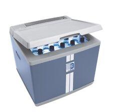 Waeco 40 Mobicool B40 Hybrid Kompressor Kühlbox Kühlschrank 230V AC 12V DC -15°C