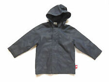 No Pattern Boys' Coats, Jackets and Snowsuits 0-24 Months