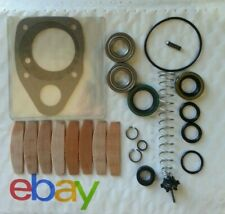SNAP ON MG31 TUNE UP KIT WITH BEARINGS