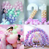 30pcs Latex Balloons Wedding Birthday Party Air Helium Latex Balloon Baby Shower