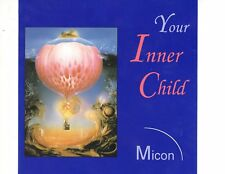 CD MICON	your inner child	VG++ (R0137)