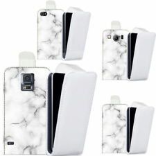 Patterned Fitted Cases/Skins for Universal Models
