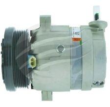 HOLDEN VIVA JF 9/05-5/09 Delphi Factory air conditioning Compressor aircon pump